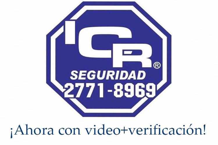 ICR Instatel Seguridad, www.pzactual.com