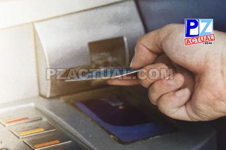 Aguinaldo Banco Popular, www.pzactual.com