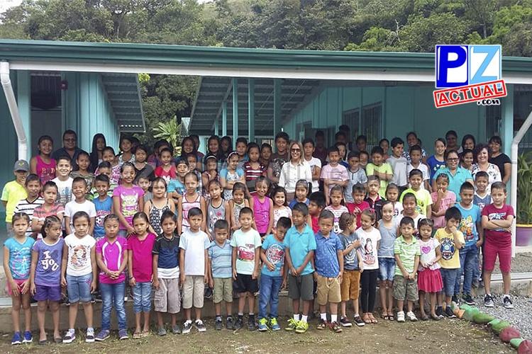 Zona Sur, www.pzactual.com