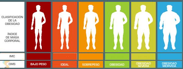 Dra. Maricel Muñoz, manejo de obesidad, Pérez Zeledón, www.pzactual.com