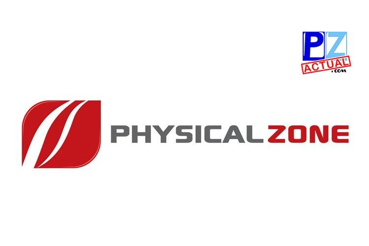 Physical Zone, www.pzactual.com