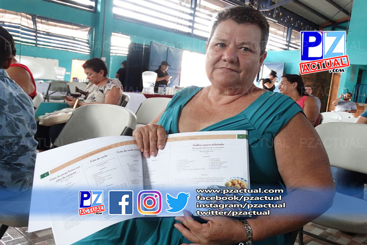 Municipalidad de Quepos, www.pzacyual.com